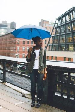 Photo: Toyosi Oyelola